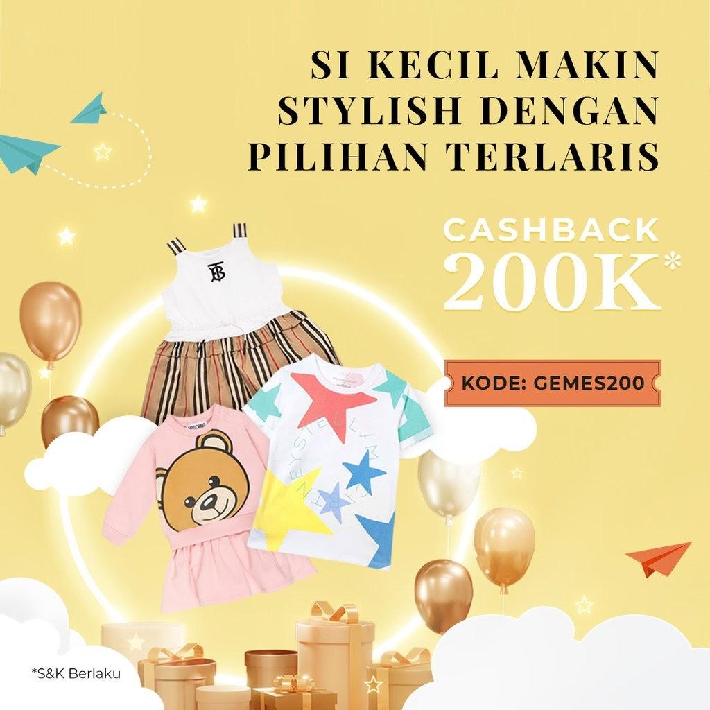 banner promo anak di Voila.id